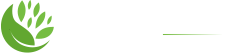 classe action nature logo footer